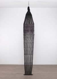 Midcentury Artist Lenore TawneyOffered a Radical Vision of What Weaving CouldBe