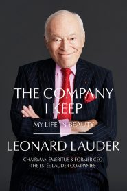 'You Only Regret What You Don't Buy': Leonard Lauder on His Life as an Art Collector