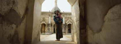 Guardians of Paradise: An Intimate Short Film Peers into Life in Burma